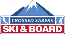 Crossed Sabers Ski & Board application.contactCity, application.contactState